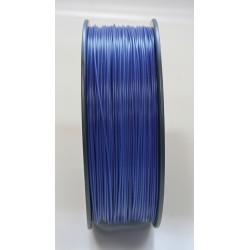 PLA - Filament 1,75mm blau