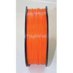 PLA - Filament 2,9mm orange
