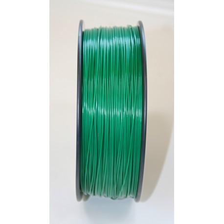 PLA - Filament 2,9mm grün