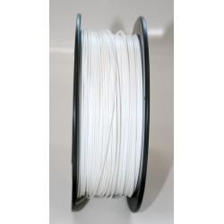 (46,60€/kg) PP - Filament 1,75mm weiss 0,75kg Spule