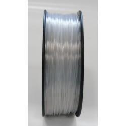 (46,60€/kg) PA6.66 - Filament 1,75mm natur 0,75kg Spule