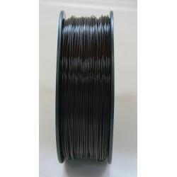 PLA-ESD - Filament 1,75mm schwarz