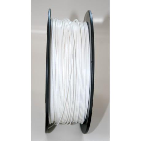 TPE - Filament 1,75mm natur Shore A85°