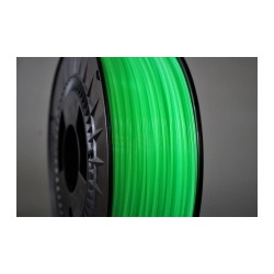 PLA - Filament 1,75mm green