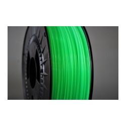 PLA - Filament 1,75mm hellgrün
