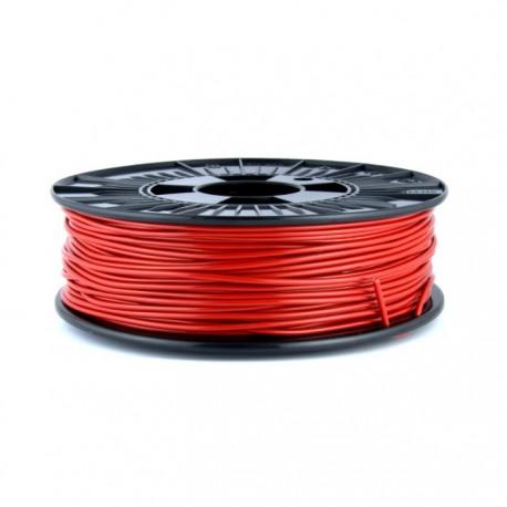 CREAMELT TPU-R Filament 1,75mm rot