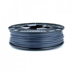 CREAMELT TPU-R Filament 1,75mm grau