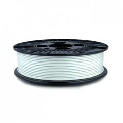 CREAMELT TPU-R Filament 2,85mm weiss