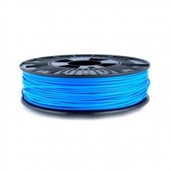 CREAMELT PLA-HI Filament 1,75mm himmelblau