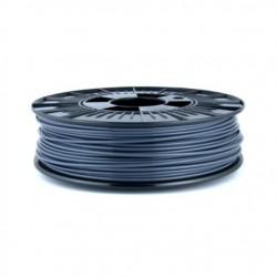 CREAMELT PLA-HI Filament 2,85mm grau