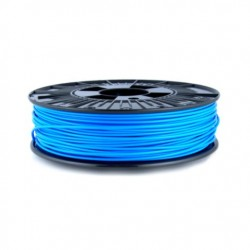 CREAMELT PLA-HI Filament 2,85mm himmelblau