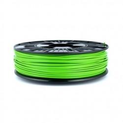 CREAMELT PLA-HI Filament 2,85mm grün