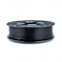 CREAMELT TPU-R Filament 1,75mm schwarz