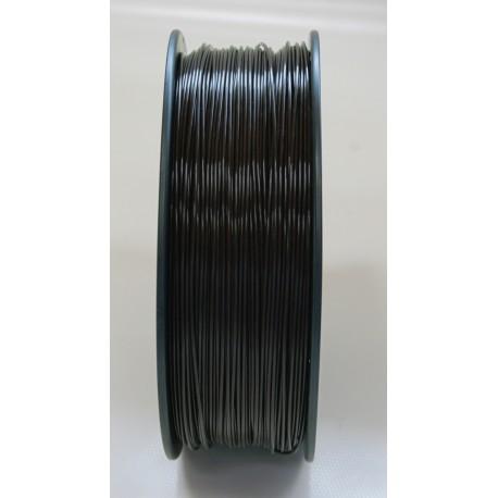 ABS - Filament 1,75mm schwarz
