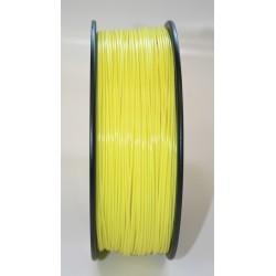 ABS - Filament 1,75mm gelb