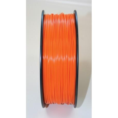 ABS - Filament 1,75mm orange